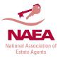 NAEA Partner