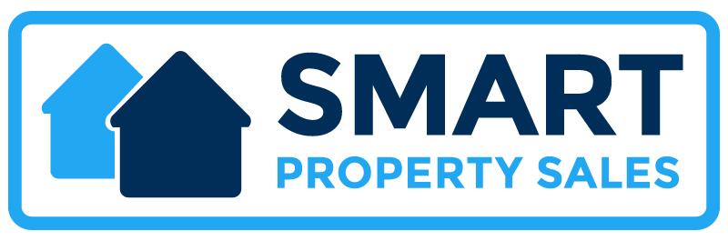 Smart Property Sales