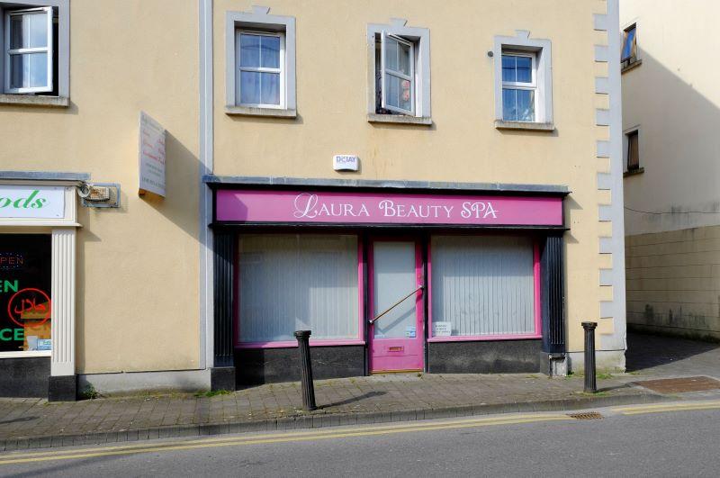 Magic Your Business - Local Enterprise Office - Longford