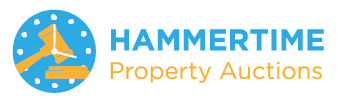 Hammertime Property Auctions