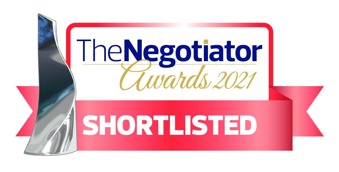 Negotiator Awards