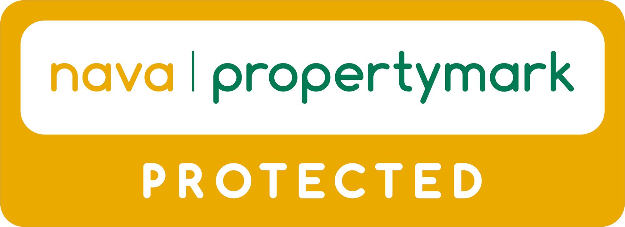 NAVA Property