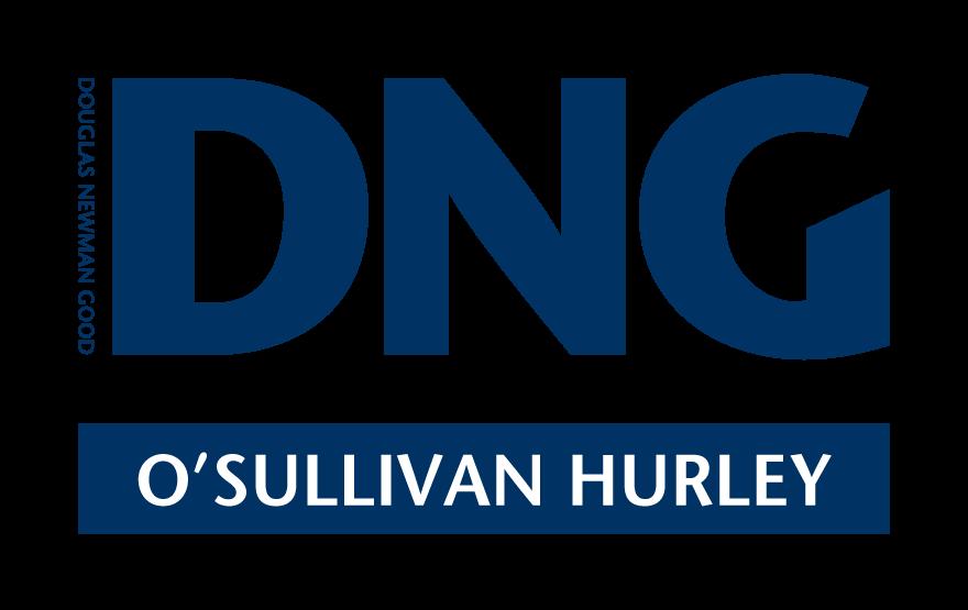DNG O'Sullivan Hurley