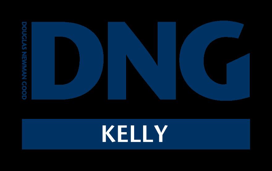 DNG Kelly