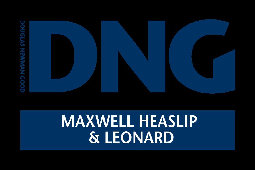 DNG Maxwell Heaslip & Leonard