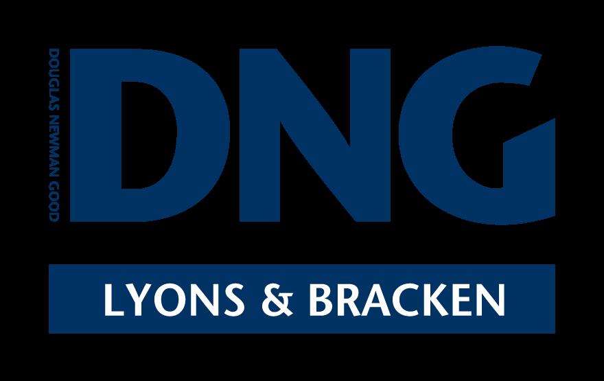 DNG Lyons & Bracken