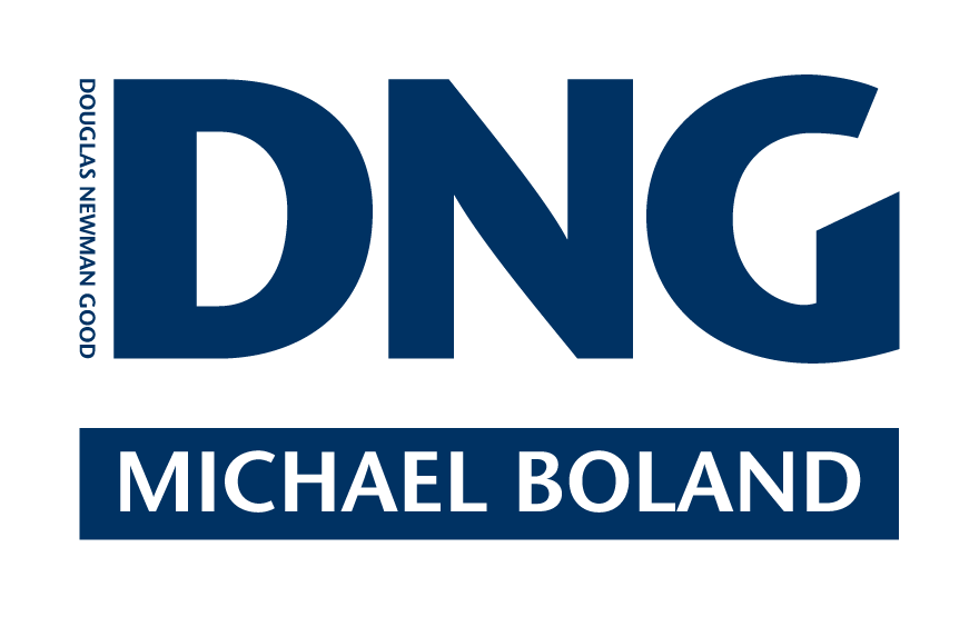 DNG Michael Boland