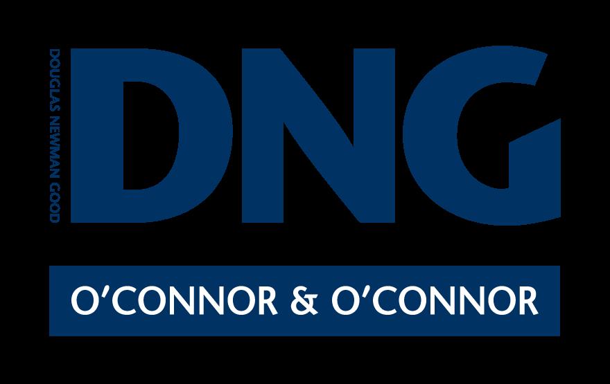 DNG O'Connor & O'Connor