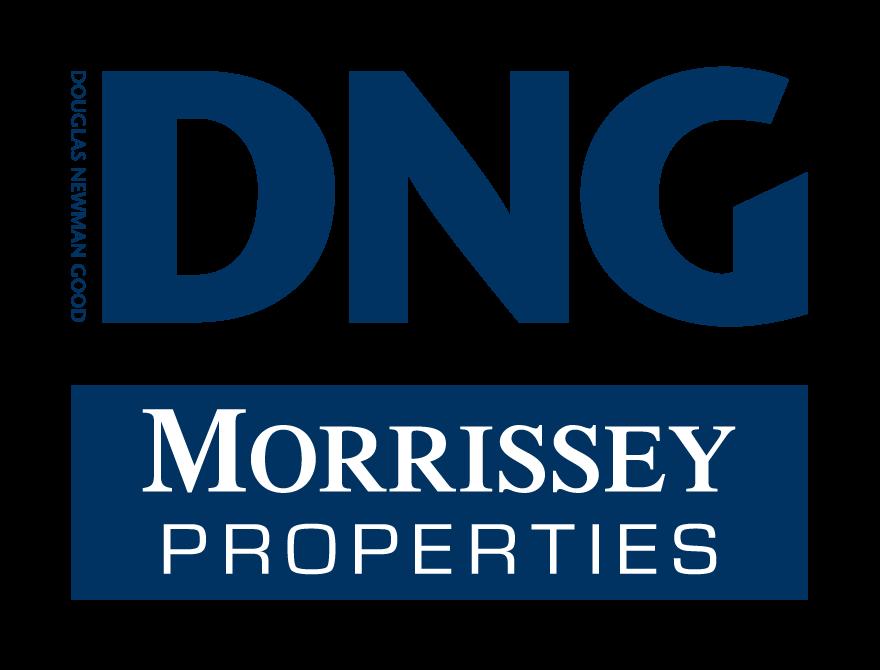 DNG Morrissey Properties