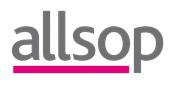 Allsop Online Auctions