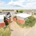 High Fen Bridge Farm, Heath Road, Warboys, Huntingdon, Cambridgeshire, PE282UJ