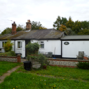 Browick Cottage, Browick Road, Wymondham, Norfolk, NR18 9RA