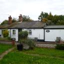 Browick Cottage, Browick Road, Wymondham, Norfolk, NR189RA