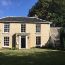 Shrublands, 12 High Green, Brooke, Norwich, Norfolk, NR151HR