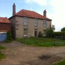 White House Farm, White House Lane, Besthorpe, Attleborough, Norfolk, NR172PB