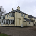 Northfield House, 46 High Street, Mundesley, Norwich, Norfolk, NR118JW