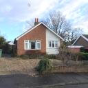 11 Nutfield Close, Eaton, Norwich, Norfolk, NR46PF