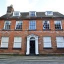 9 Vicar Street, Wymondham, Norfolk, NR180PL