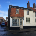 16 & 18 Church Street, Dereham, Norfolk, NR19 1DN