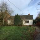 Wal-Net, Holt Road, Gresham, Norwich, Norfolk, NR118RG
