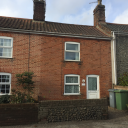 3 Stone Cottages Cromer Road, Hevingham, Norwich, Norfolk, NR105AD