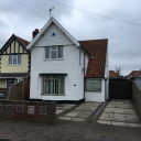 48 Cromer Road, Hellesdon, Norwich, Norfolk, NR6 6LZ