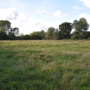 Land & Buildings at Brook Farm, Brampton, Huntingdon, Cambridgeshire, PE28 4RN