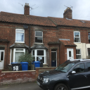 56 Wingfield Road, Norwich, Norfolk, NR3 3HF