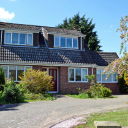 60 Low Road, Wortwell, Harleston, Norfolk, IP20 0HJ