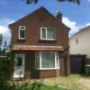 4 Cozens-Hardy Road, Norwich, Norfolk, NR78QE