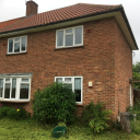23 The Poplars, Swanton Abbott, Norwich, Norfolk, NR10 5DX