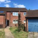 17 Chestnut Close, Costessey, Norwich, Norfolk, NR50PL