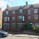 Flats 1 - 4, 30 Cromer Road, Sheringham, Norfolk, NR268RR