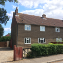 10 Kings Road, Holt, Norfolk, NR25 6DB