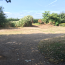 Parcel of land to the rear of 49 & 51, Priory Crescent, Binham, Fakenham, Norfolk, NR21 0DB