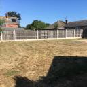 Parcel of land between 106 & 107, Grange Close, Hoveton, Norwich, Norfolk, NR128EB