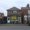 253 Heigham Street, Norwich, Norfolk, NR24LT