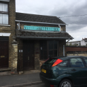 3 Fairfield Road, Downham Market, Norfolk, PE389ET