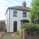 16 Mousehold Lane, Norwich, Norfolk, NR78HF