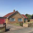 2 Kents Lane, Bungay, Suffolk, NR351JF