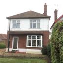 132 Wroxham Road, Sprowston, Norwich, Norfolk, NR78EZ