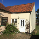 15 Northfield House, 46 High Street, Mundesley, Norwich, Norfolk, NR118JW