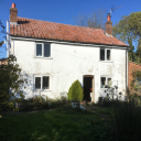High House Cottages, Hulver Street, Wendling, Dereham, Norfolk, NR192LU