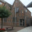 Pescod Hall, Pescod Square, Boston, Lincolnshire, PE216QX
