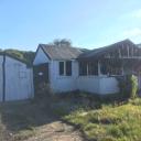 4 Ormesby Glebe, Newport, Hemsby, Great Yarmouth, Norfolk, NR294JW