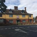 The Former Mermaid Public House, Norwich Road, Hedenham, Bungay, Suffolk, NR352LB