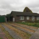 4 Malthouse Road, Hethersett, Norwich, Norfolk, NR93JA