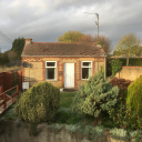 Gemini, 174 Leverington Road, Wisbech, Cambridgeshire, PE131RU