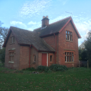 3 Park Cottages, Wroxham Road, Rackheath, Norwich, Norfolk, NR13 6LZ