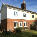 Westside Cottage, Burnthouse Lane, Hethersett, Norwich, Norfolk, NR9 3NW